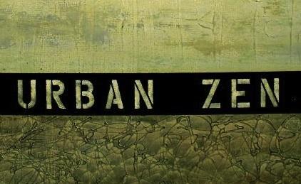 urban-zen-small