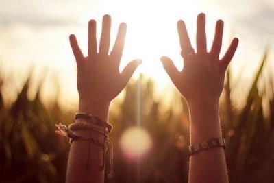 Mellow Music Mondays Follow The Sun Xavier Rudd Yoga
