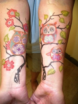 These-cute-abstract-owl-tattoos-are-both-meaningful-and-decorative-594x792