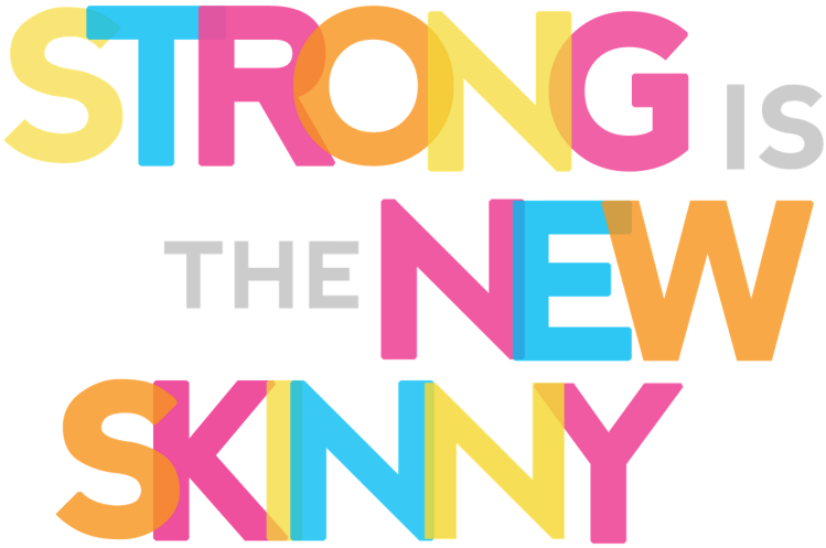 strong-is-the-new-skinny-color