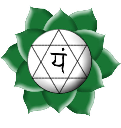 heart-chakra-balancing