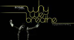 Why-We-Breathe