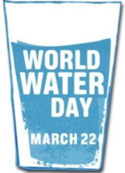 World-Water-Day-logo