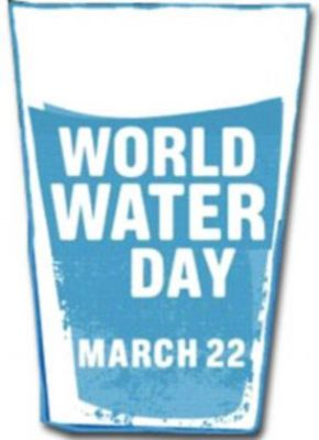 World Water Day: Water-Energy Conciousness ~ Dr. Masaru Emoto