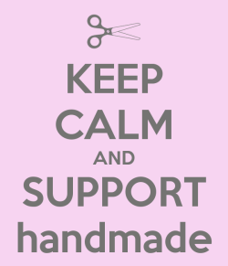 keep-calm-and-support-handmade