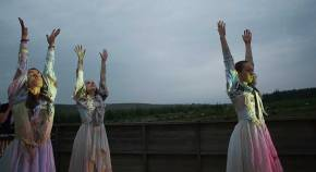 Summer Solstice 2013: How The WorldCelebrated!