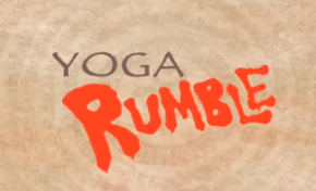 For Laughs: Yoga Rumble ~ It's On! Bikram Vs Kundalini Yogis!