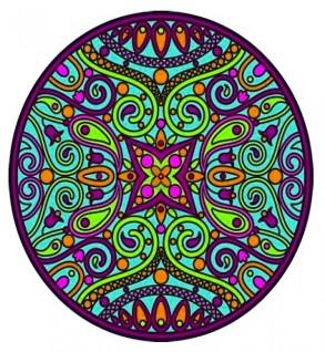 cropped-tera-kaur-logo.jpg