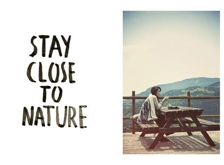 15-natura_lookbook_print5_medium
