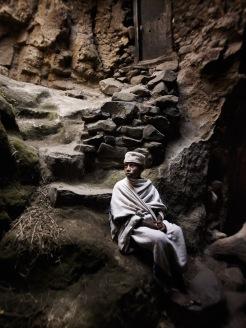 abuna_aron_ethiopia_2