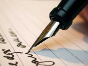 Creating Your Future: Writing Your AffirmationLetter