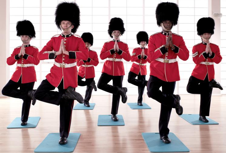 yoga-london-olympics-2012