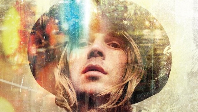 Beck-–-Morning-Phase-Full-Stream