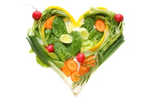 Being A Vegetarian: 10 Lessons From 10+ Years Of BeingVegie!