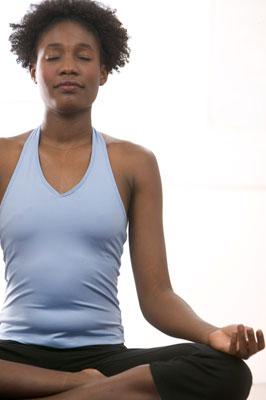yoga_big
