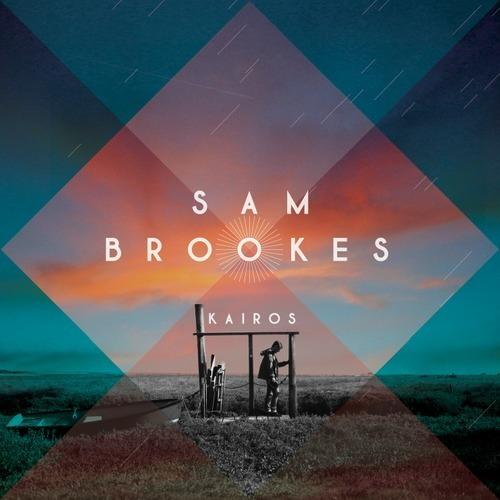 sam-brookes-kairos-album-cover