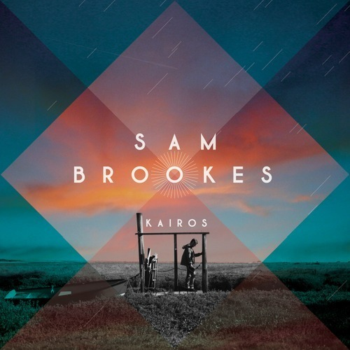 sam-brookes-kairos-album-cover