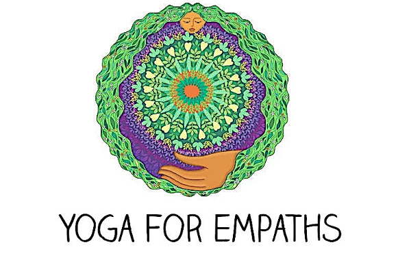 YOGA FOR EMPATHS